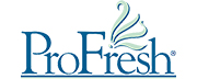 Profresh Middle East-